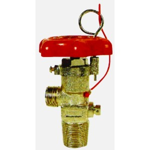 High definition Flame Retardant Coveralls -