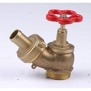 Hidrante & Fire Válvula SN4-HL-015