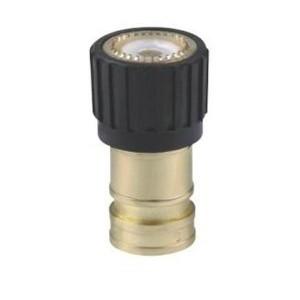 Brass Nozzle  SN4-N-B-010