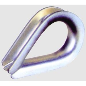 vingerhoed Standard