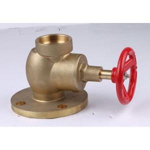 Hidrante & Fire Válvula SN4-HL-019