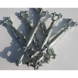 Turnbuckle-003-DIN1478