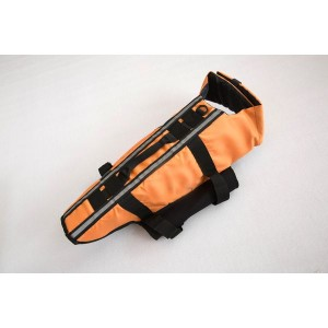 Life Jacket Working Life Jacket SN4-LJ-018_Pet