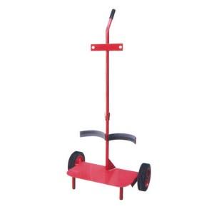 Extinguisher Stand SN4-ET-003