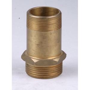 Socket, Bushing & Nipple SN4-SBN-004