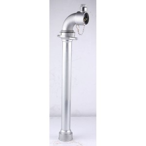 Sexa Hidrante SN4-ST-002