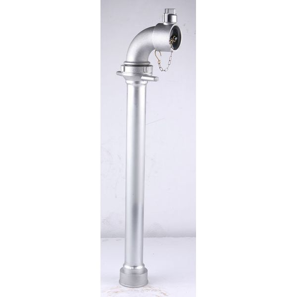 Stand Hydrant SN4-ST-002 Featured Image
